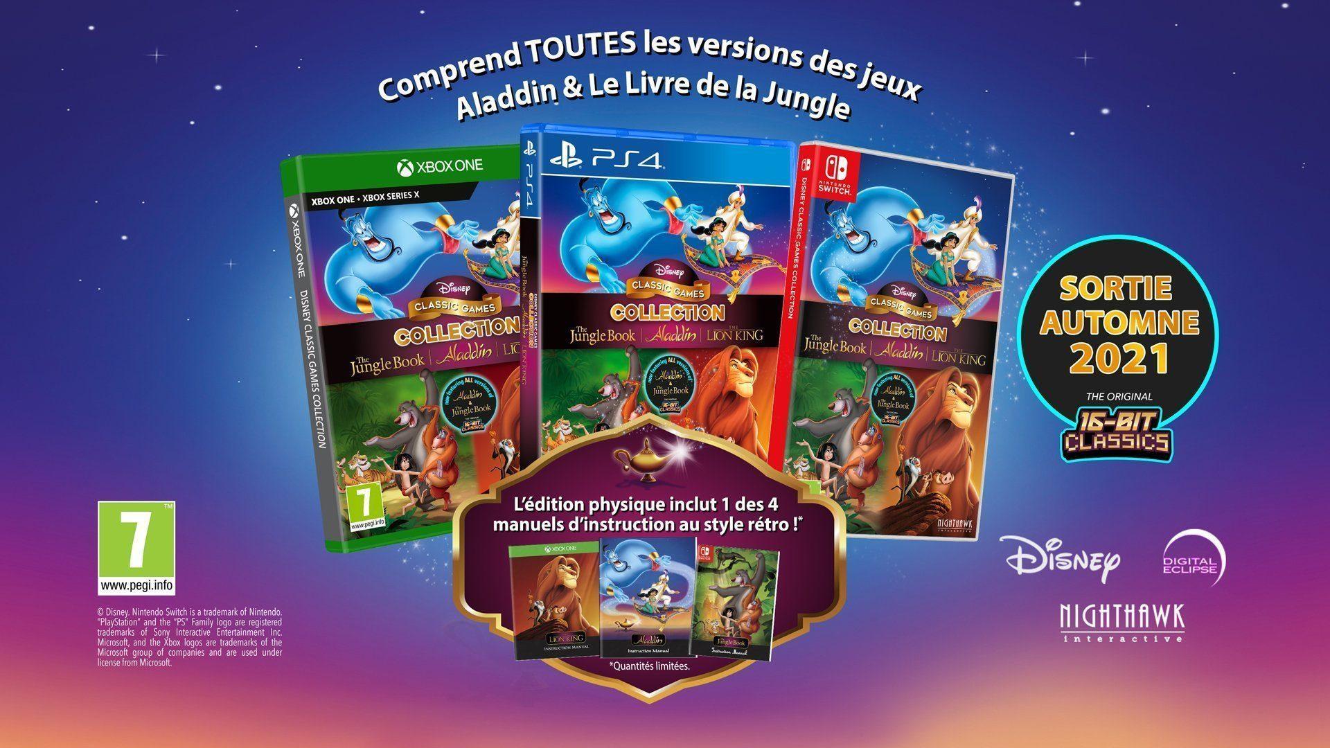 Disney-Game-Collection-BeautyShot-FR (3)