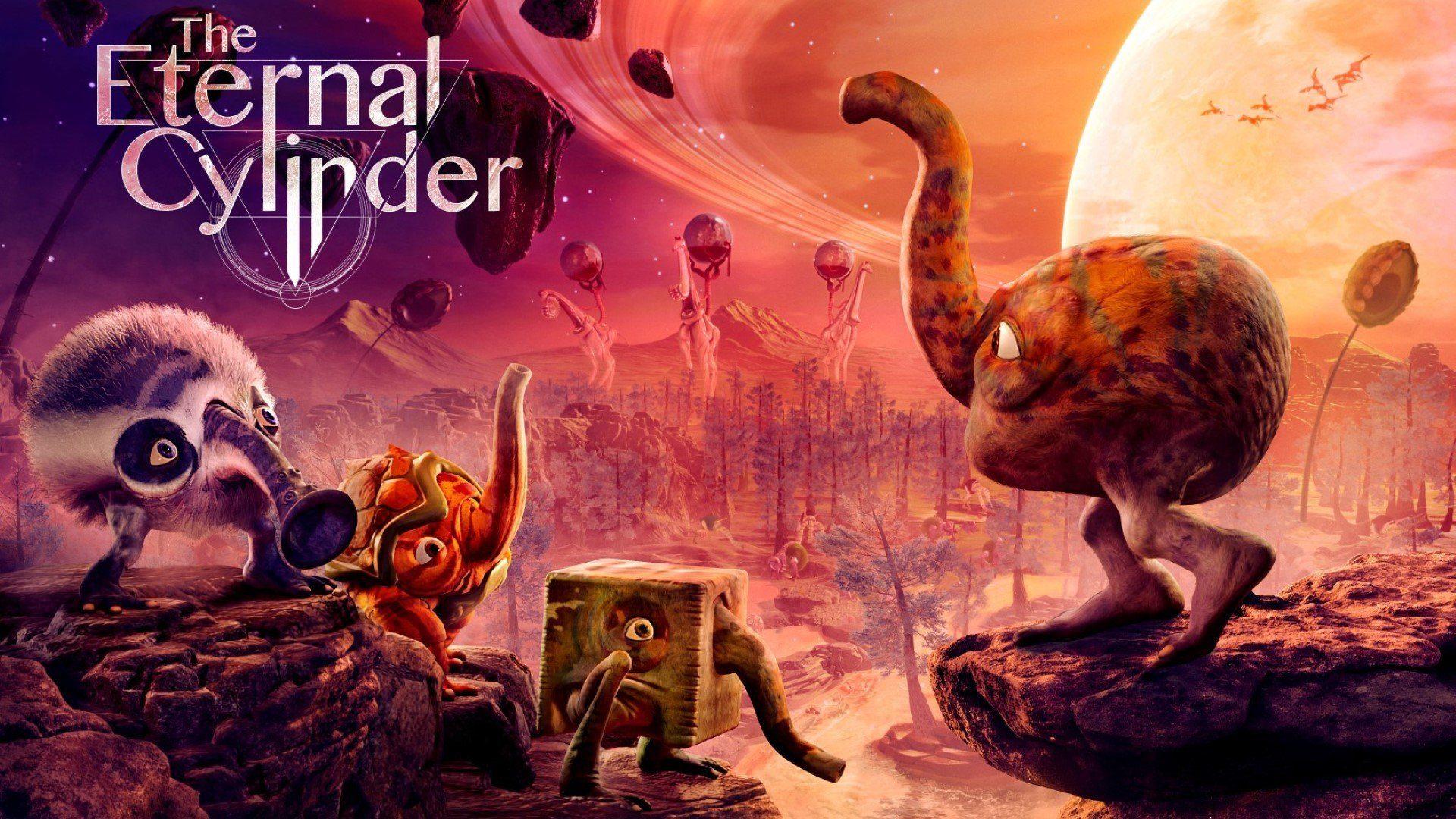 The_Eternal_Cylinder_Key_Art (Grande) (Personnalisé) (1)