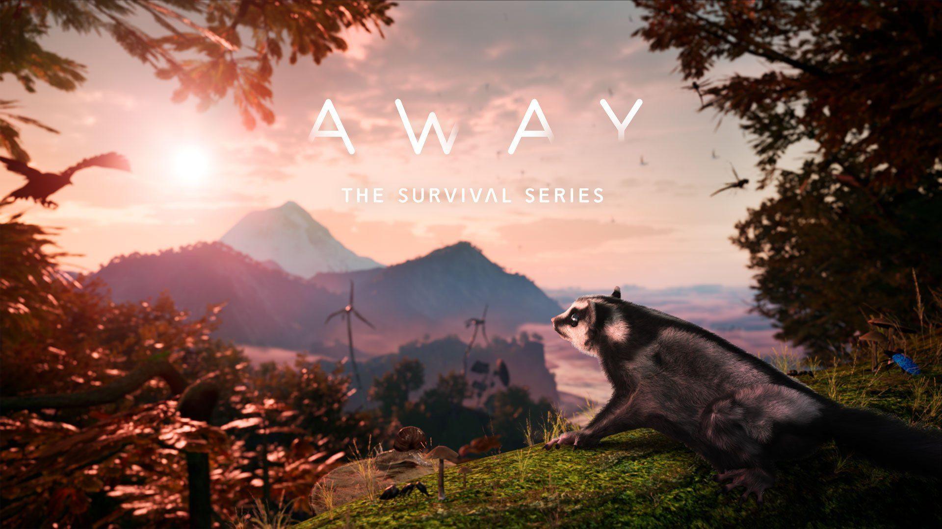away-KeyArt