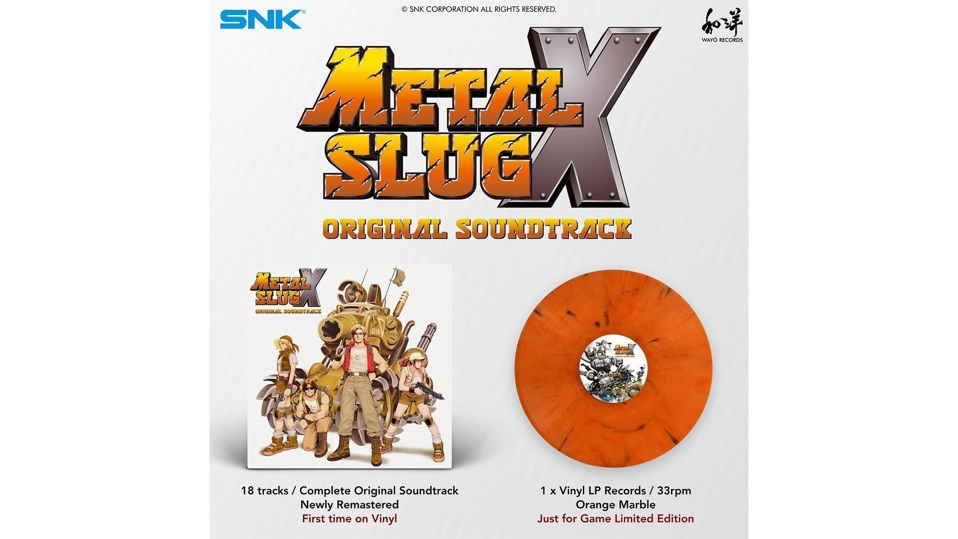 metal-slug-x-vinyle