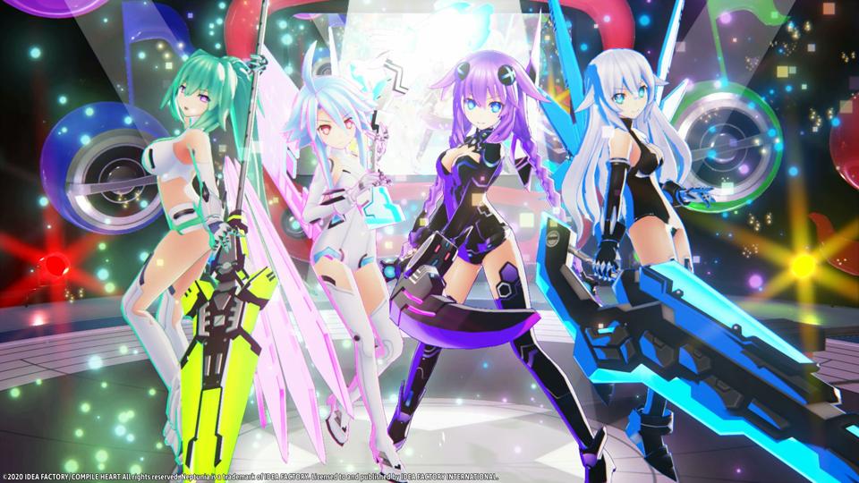 Neptunia_Virtual_Stars_screenshot_Just_for_games (1)