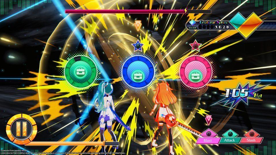 Neptunia_Virtual_Stars_screenshot_Just_for_games (2)
